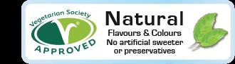 Natural-PWG-NFACNASOP-Stg3