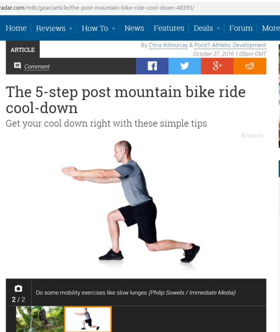 bikeradar2'