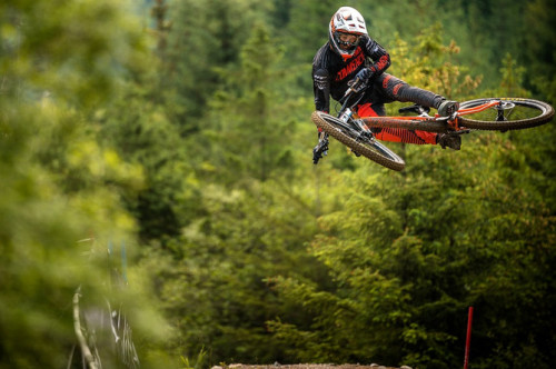 02mtb-fortwilliam2018-60__fit_670x445