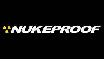Nukeproof-logo-Point1-Athletic